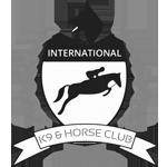 K9 Horse Club